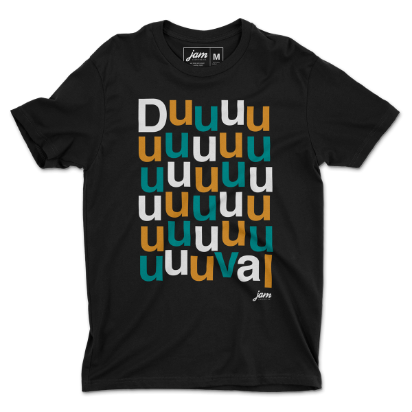 Battle Cry - Black Unisex T-shirt