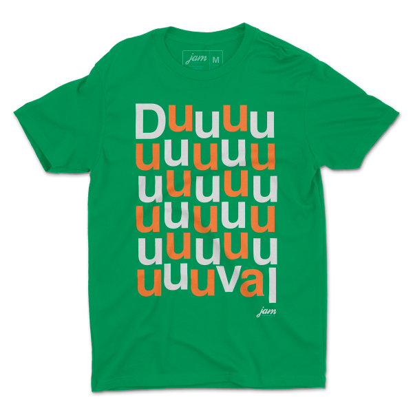 Battle Cry - Irish Green Unisex T-shirt